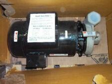 Dayton 2zwu8 Pump Centrifugal2 Hp1 12 Inlet1 14 Outlet120208 240 V1 Ph