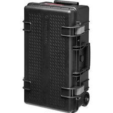 Manfrotto ProLight Reloader Tough-55 HighLid Camera Rollerbag Mfr# MB PL-RL-TH55