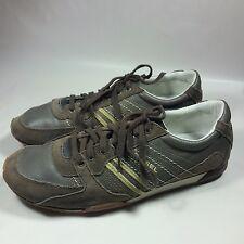 Men's Diesel Parapat Comfort Walking Running Fashion Sneakers Shoes-11
