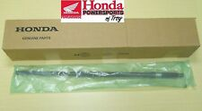 NEW GENUINE OEM 07-13 HONDA TRX 420 RANCHER REAR AXLE SHAFT 42310-HP5-600