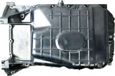 Genuine Engine Oil Pan fits 2002-2006 Acura RSX  WD EXPRESS
