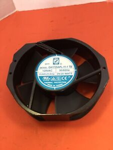 ORION OA1725APL-11-1 Axial Fan