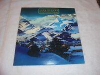 Rocky Mountain Christmas By John Denver (Vinyl 1975 RCA) Used ORG LP 33