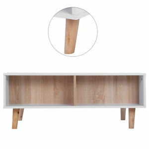 Lifting Coffee Table Sturdy Waterproof Easy To Clean Stable For Home