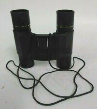 Bausch & Lomb 12x25 Compact Foldable Binoculars