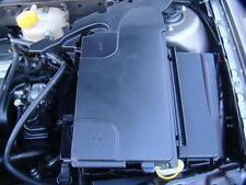 SAAB 9 3 FUSE BOX 2.0LTR PETROL, TURBO,AUTO,SEDAN 10/02-10/07