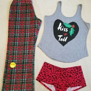 Fruit of the Loom Conjunto de ropa interior t/érmica con forro polar para mujer