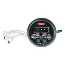 Audiopipe APNL-408CNT Audiopipe Marine Flush mount LED Radio Control