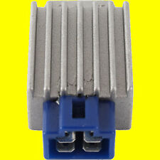 New Voltage Regulator Rectifier For 50 90 Polaris Outlaw Sportsman 07 08 09-14