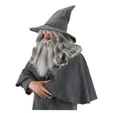 The Hobbit Gandalf Replica Hat ELO250750