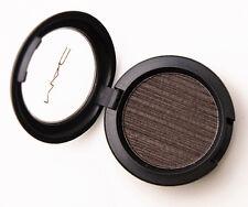 "MAC Metal-X Cream Eye Shadow ""Gold Carbon"" (metallic taupe) SOLD OUT! NIB!"