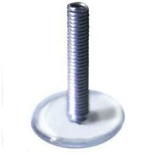 DAGi Replacement Transparent Tip - Small - P301/P204/P402/P504/P505/P506