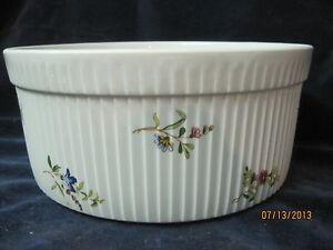 Cordon Bleu Bakeware For Sale Ebay