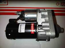 SUZUKI SX4 DDiS 1560cc 1.6 90bhp HDi DIESEL BRAND NEW STARTER MOTOR 2007-2013