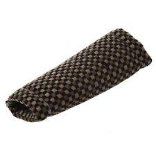 Billiard/Snooker Towel Cloth Cue Shaft Slicker Burnisher Cue Cleaner Polisher N3