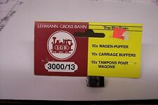 (079) Lgb G Scale Rolling Stock Buffer # 3000/13 New From Package. See More: