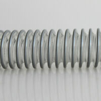 1PCS Vacuum Accessories Hose Extension Tube for Dyson V7 V8 V10 Cordless Cleaner