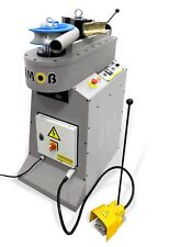 AMOB PT-76 Rotary Draw Tube Pipe Bender Non Mandrel Portable Bending Machine