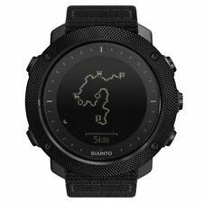 Suunto Traverse Alpha GPS Watch for Men