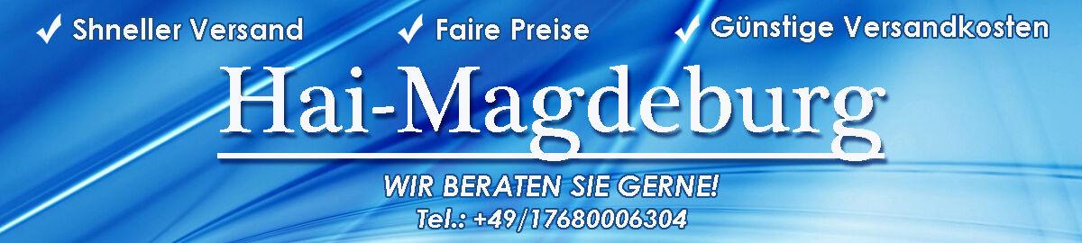 hai-magdeburg