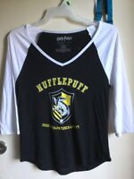 HARRY POTTER T-SHIRT FOR GIRLS SIZE XL