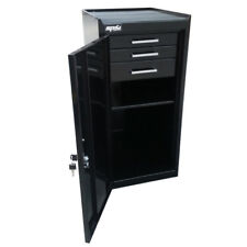 SP Tools Side Cabinet 1 Compartment With 3 Drawers