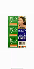 Belo Essentials Belo Essentials Papaya Brightening + Clearing Soap 135g x 2 + 1