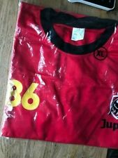 Jupiler T-shirt new in blister XL  86 Mexico