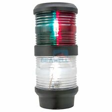 boat led boat navigation lights ebay rh ebay com Masthead Light Requirements Masthead Light On a Boat