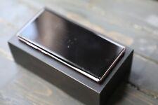 Samsung Galaxy Note 9 SM-N960U AT&T 128GB 2 month old. ATT