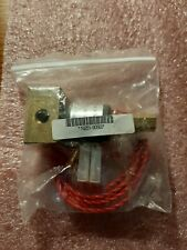 Agilent / HP 5890 Capillary Injection Solenoid Valve Assembly 19251-60560