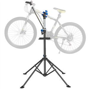 Bike Repair Stand Bike Workstand Bicycle Maintenance Mechanic Workstand Rack