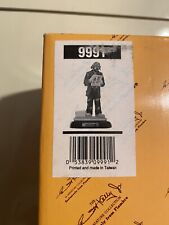 """Emmett Kelly Jr. """"10 Years of Collecting"""" #9991 Flambro Signature Collection"""