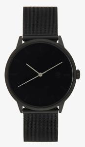 Chpo Brand Watch Armbanduhr Uhr Nando Mini Black Slayer Vegan & PETA