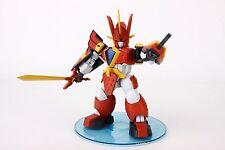KOTOBUKIYA S.U.G.O.I Super Robot Wars Variable Mado King Granzort Action Figure