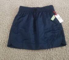 Hunter For Target Blue Sport Skirt Size XS
