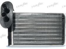 Scambiatore di calore / riscaldatore abitacolo nuovo marca Frigair 0610.2001