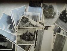 Militaria-Bilder & -Fotos der DDR (ab 1945)