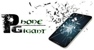 ✅ Huawei P30 Lite (Marie-L01A,Marie-L21A) Display LCD Touchscreen - Schwarz ✅