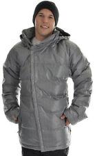 Bonfire Winter Sports Coats & Jackets for Men