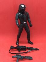STAR WARS POTF-2 DEATH STAR GUNNER LOOSE COMPLETE