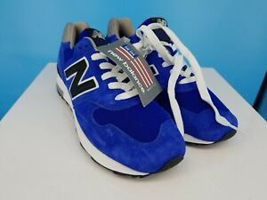 Rare Valuable New Balance M1400CBY - NEW - Size 9.5 US