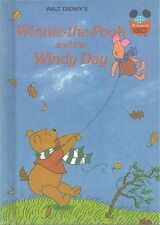 Walt Disneys Winnie-the-Pooh and the Windy Day (D