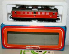 MÄRKLIN 3166 Lokomotive aus Sammlungsauflösung - neuwertig - OVP