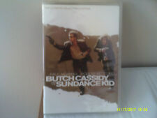 Butch Cassidy and the Sundance Kid Collector's Edition. See Description