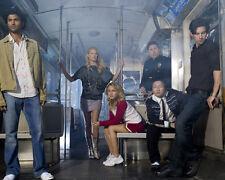 Hayden Panettiere & Cast (24686) 8x10 Photo