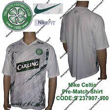 Celta Camisa Previo Partido Grande 237907-100 (REDUCIDO
