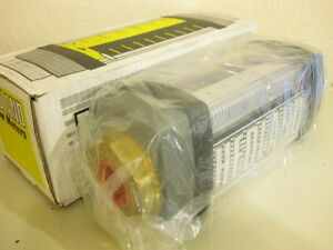 Hedland H883B-030 Flow Meter for Water-based Fluids (Water/Oil Emulsions)