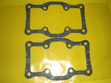 Honda CB72 CL72 CA72 (2) Top of the Cylinder Head Packing Gaskets 250 Dream Hawk