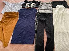 Girls Bardot/ Paul Morrissey Bundle Size 12